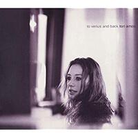 Tori Amos - To Venus And Back