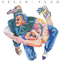 Yello-Flag