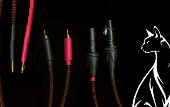 black-cat-cable-serie-3200