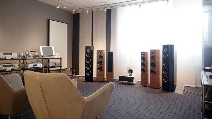 hifi-studio-bramfeld