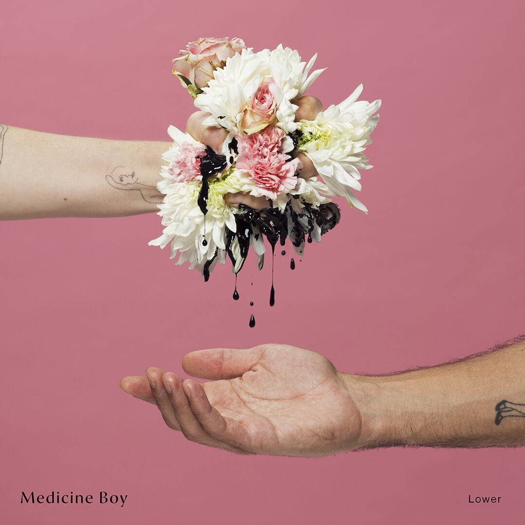 medicine-boy-lower