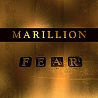 Marillion - F.E.A.R