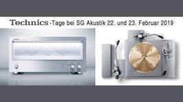 Technics-Tage_SGAkustik