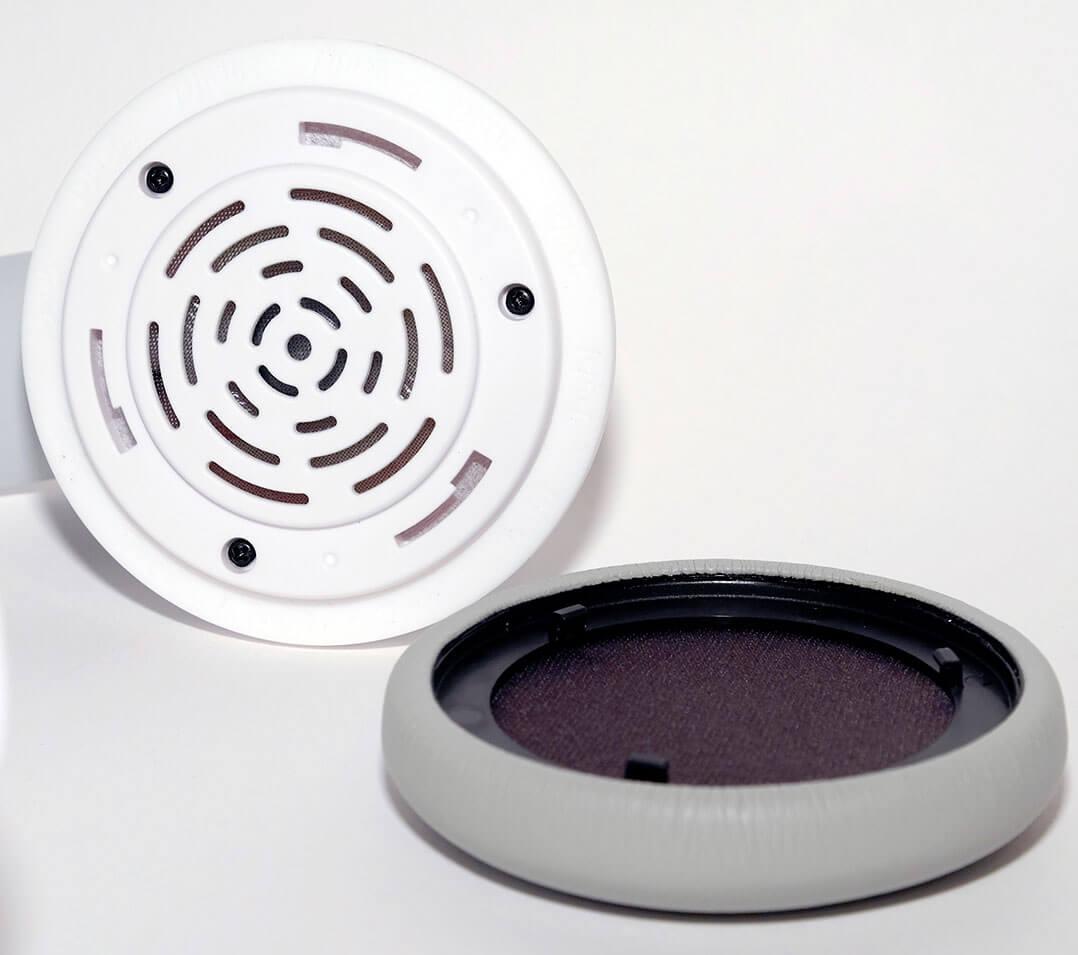 teufel airy bluetooth on ear kopfh rer im test fairaudio. Black Bedroom Furniture Sets. Home Design Ideas
