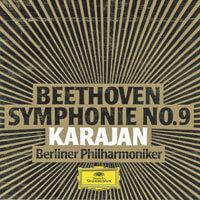 Beethoven No.9