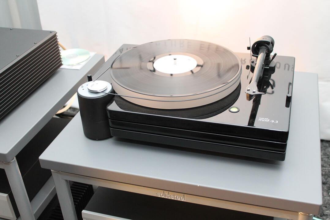 Reichmann Audio