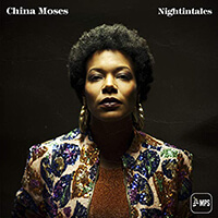 Nightintales - China Moses