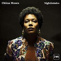 Nightintales - China Moses