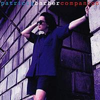 Patricia Barber - Companion