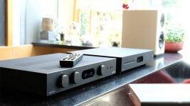 audiolab-6000-serie