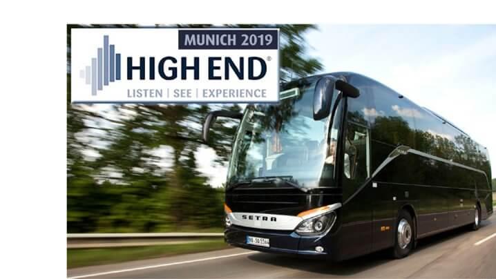 SG-Akustik-Busreise