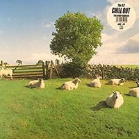 Chillout - KLF