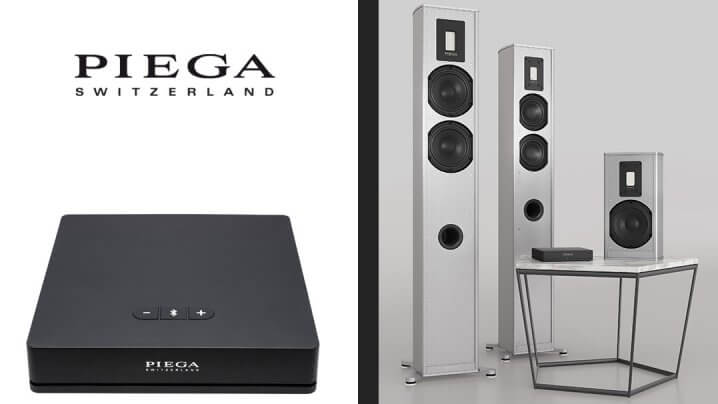 Piega-Premium-Wireless-Lautsprecher