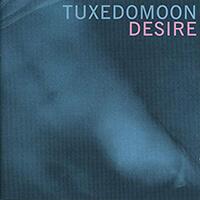 Tuxedomoon – Desire