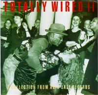 totally-wired-ii