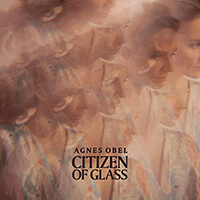 Citizen of Glass - Agnes Obel