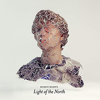 Light of the North - Miaoux Miaoux