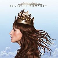 Petite Amie - Juliette Armanet