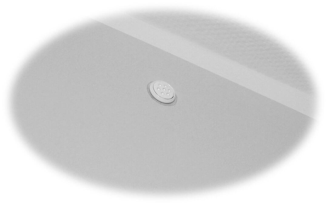 harmonix-rfa-7800 an decke
