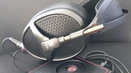 Meze Empyrean Over-Ear-Kopfhörer (Magnetostat)