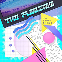 Do Your Thing - The Floozies