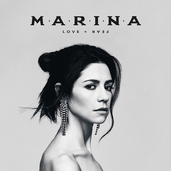 Marina-Love-Fear