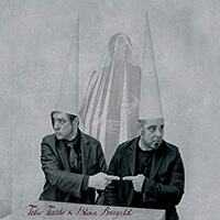 Still Smiling - Teho Teardo & Blixa Bargeld
