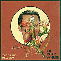 The Grand Delusion - The Intersphere