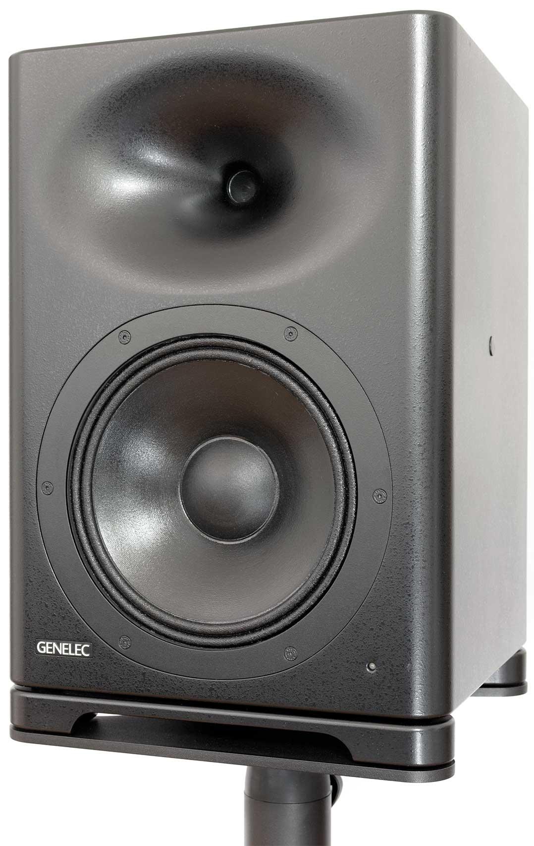 Genelec S360