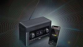 teufel-radio-3sixty-app