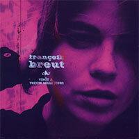 Françoiz Breut (Album: Vingt A Trente Mille Jours)