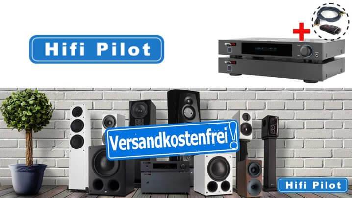 hifi-pilot-0719