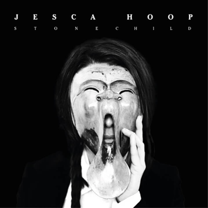 jesca-hoop stonechild