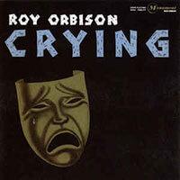 roy-orbinson-crying