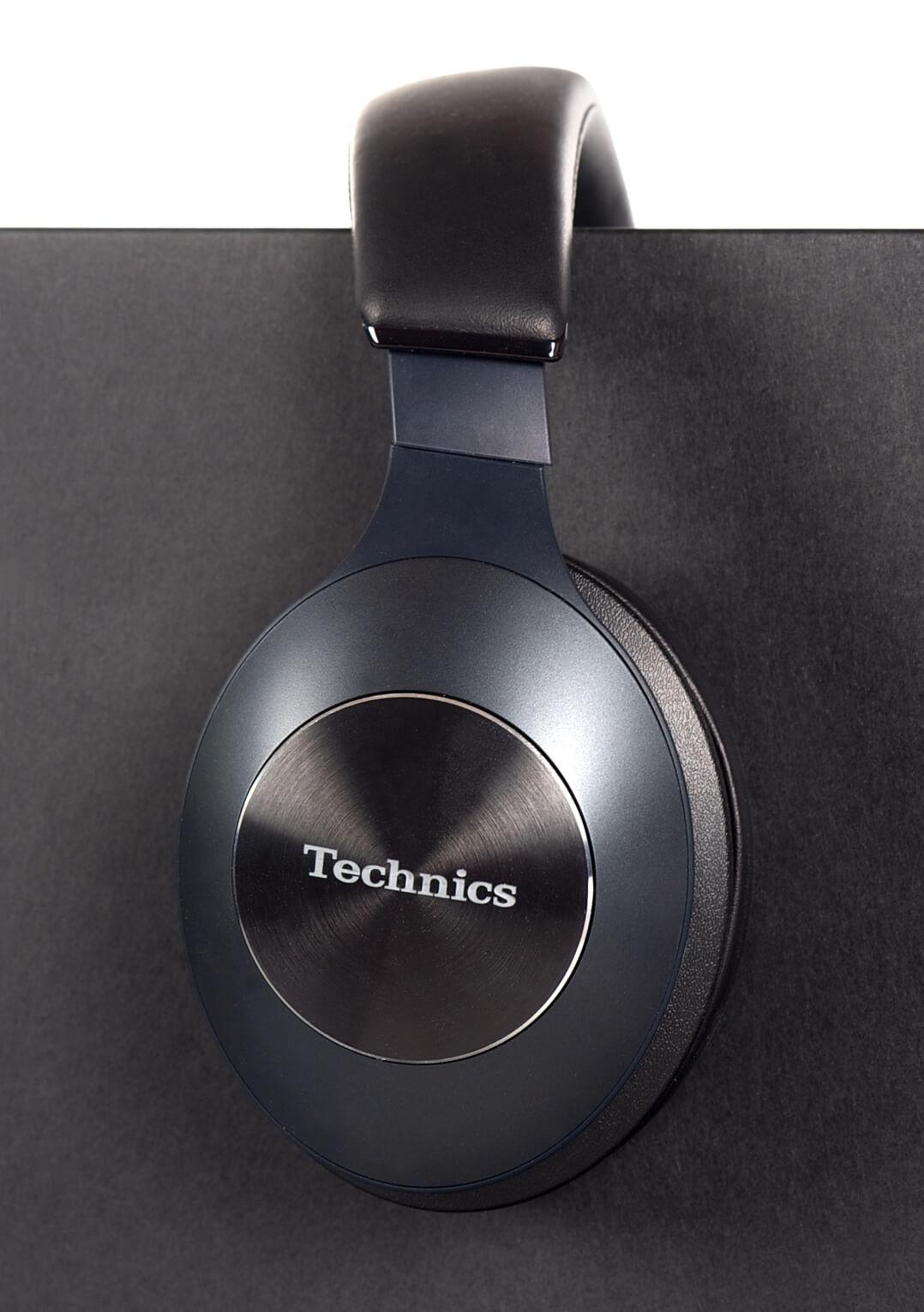 Technics EAH F70N