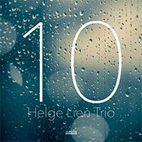10 - Helge Lien Trios