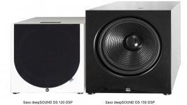 Saxx-deepSOUND-DS-120-DSP--DS-150-DSP