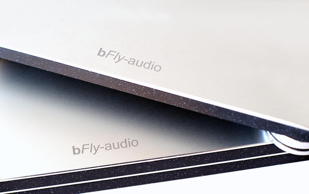 bFly-Audio StoneLine
