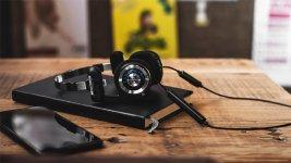 Koss Vertriebsübernahme in-akustik