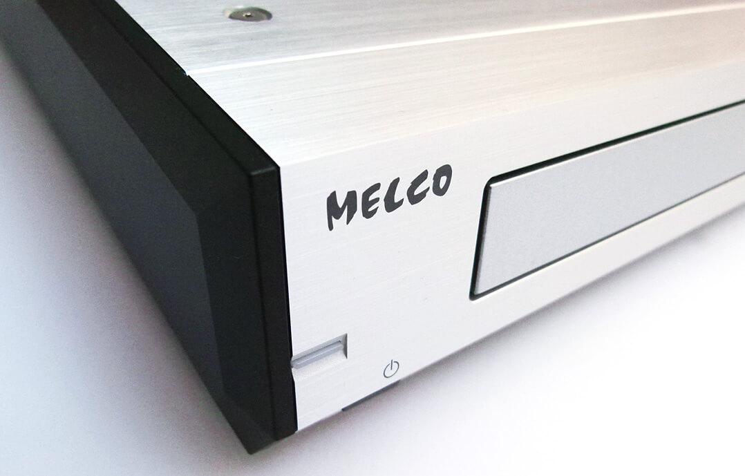 Melco D100