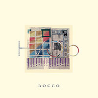 HVOB – Rocco