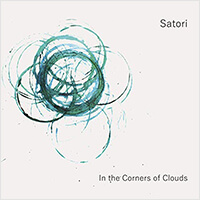 Satori – In the corner of clouds
