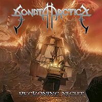 Sonata Arctica – Reckoning Night