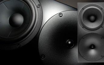 Buchardt Audio S400 Lautsprecher