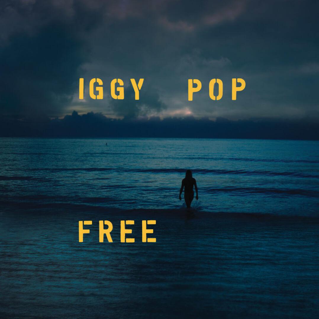 iggy-pop-free