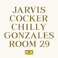 jarvis_cocker_chilly_gonzales_room_29