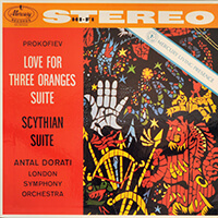 love_for_three_oranges_suite