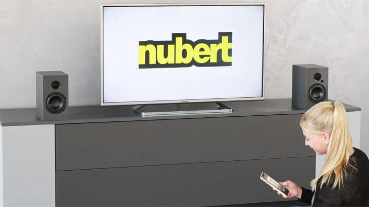 nubert nuBox a-125