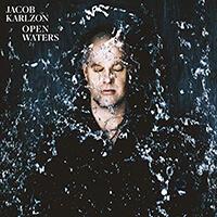 Jacob Karlzon - Open Waters