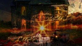 Opeth-Klone_ts